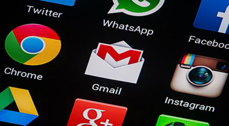 Gmail buscará competir contra PayPal