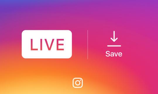 instagram guardar videos