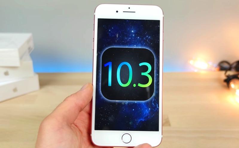 ios-10.3