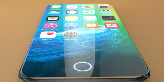 iphone-concepto