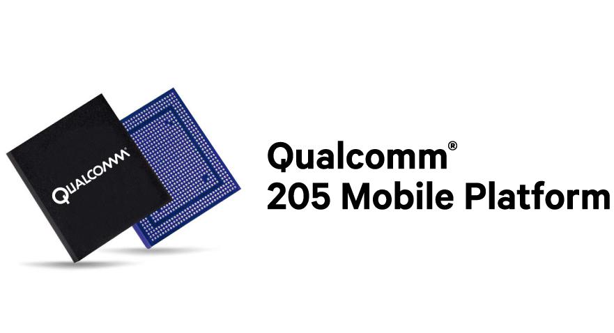 Qualcomm estrena un nuevo SoC de gama superbaja