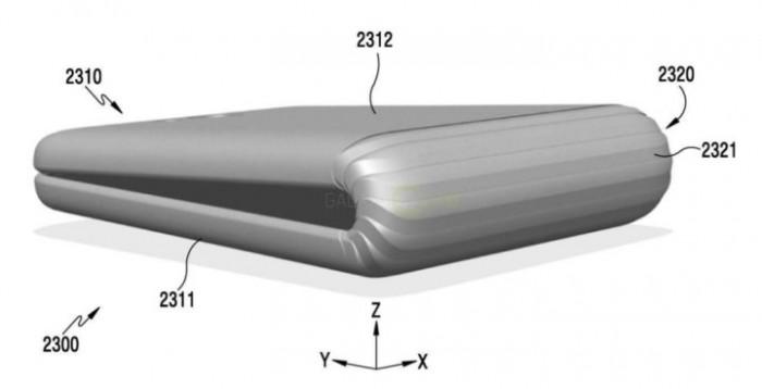 samsung-galaxy-x-patente