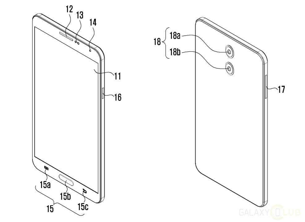 samsung-patent-dual-lens-camera-module-1