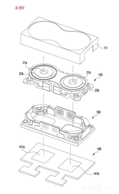 samsung-patent-dual-lens-camera-module-3-400x649