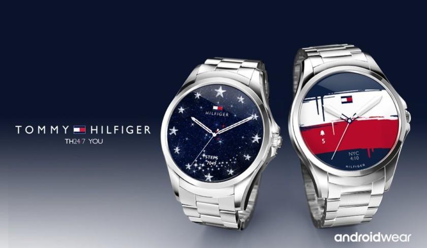 tommy-smartwatch