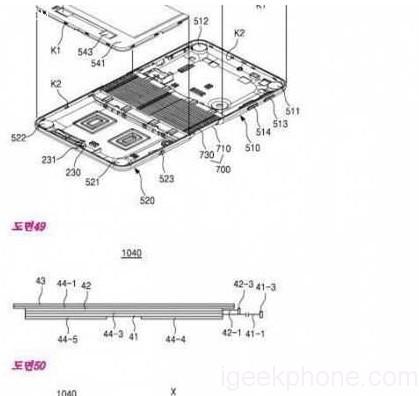 xiaomi-patente