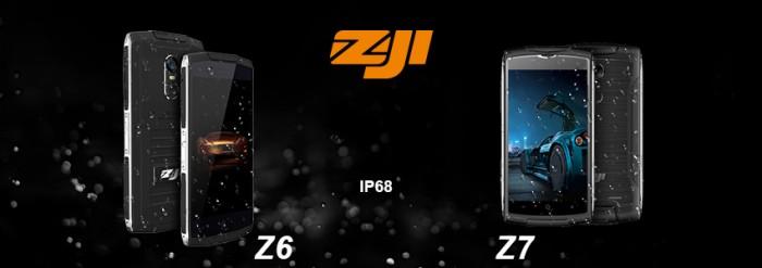 zoji z6-z7