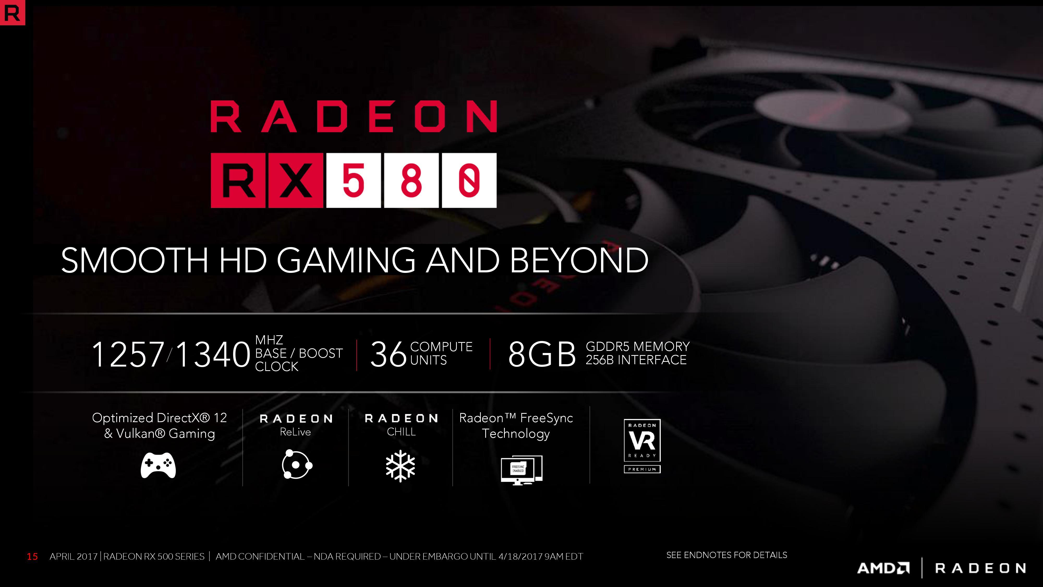 AMD-Radeon-RX-580