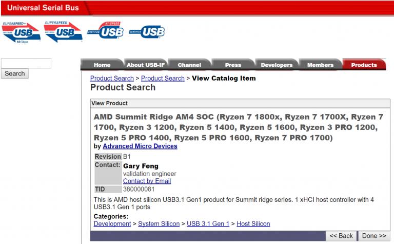 AMD-Ryzen-PRO-