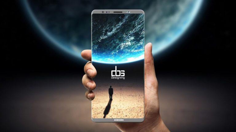 Galaxy-Note-8-Concepto
