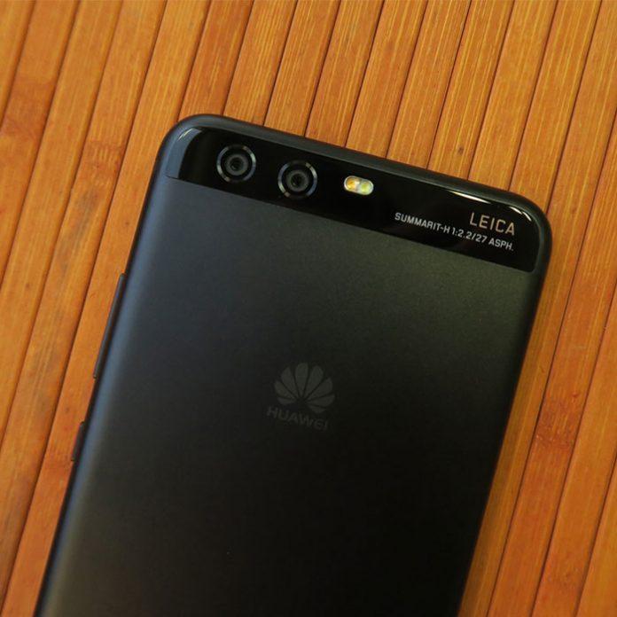 Huawei-P10-p10plus telcel