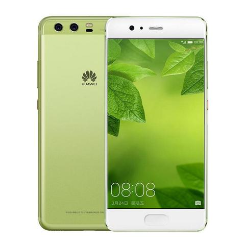 Huawei-P10-sin problemas de memoria