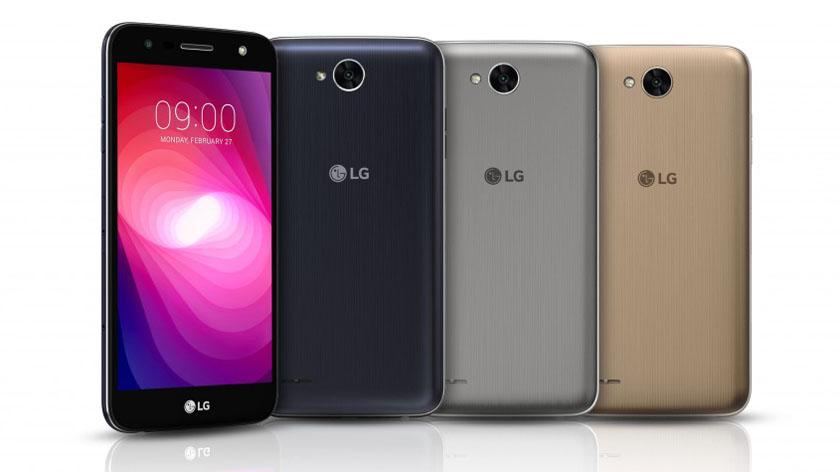 LG-X-power2 junlio venta