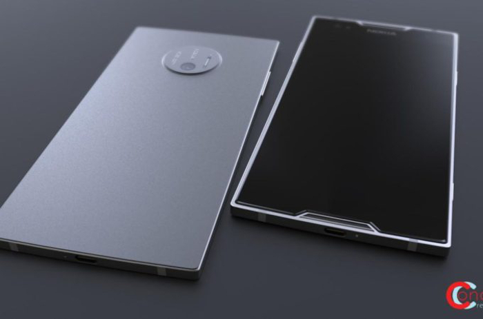 Nokia-9-render-