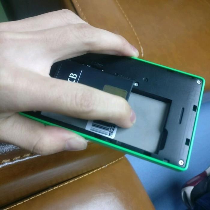 Nokia-id326-3-batera