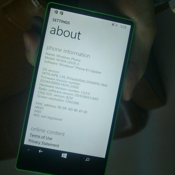 Nokia-id326-3-informacion