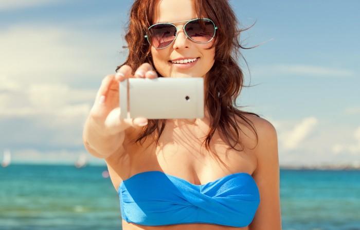 Smartphones en Playa 2017 (2)