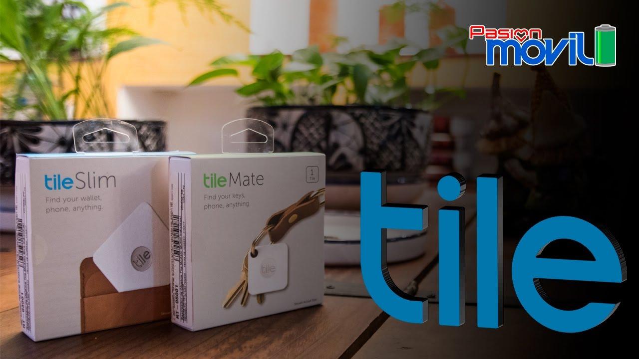 Tile Slim Tile Mate analisis review_2
