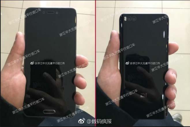 Xiaomi-Mi-6-Plus