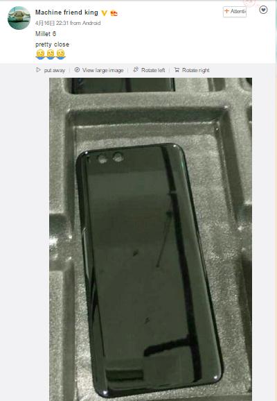 Xiaomi-Mi-6-rear-cover-post