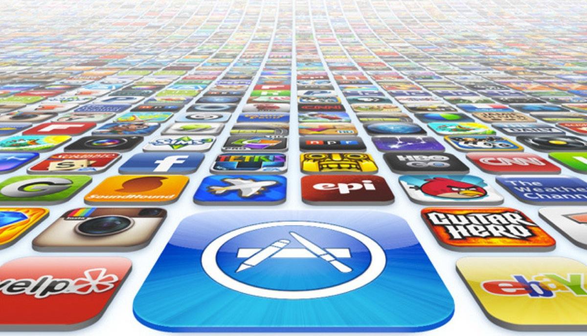 AppStore pronto estrenará nuevos precios