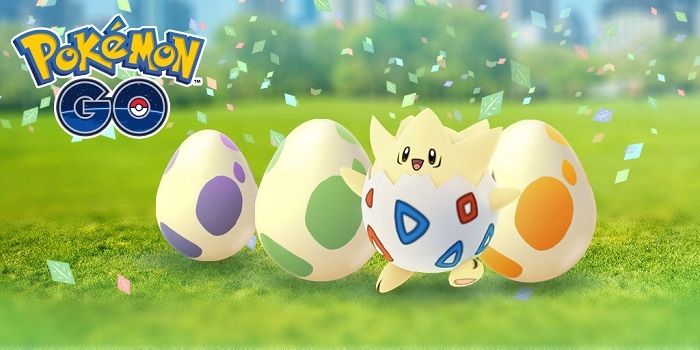 eggstravaganza pokemon