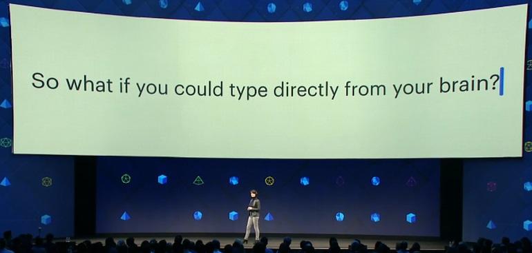 facebook f8 2017 interfaz lee cerebro