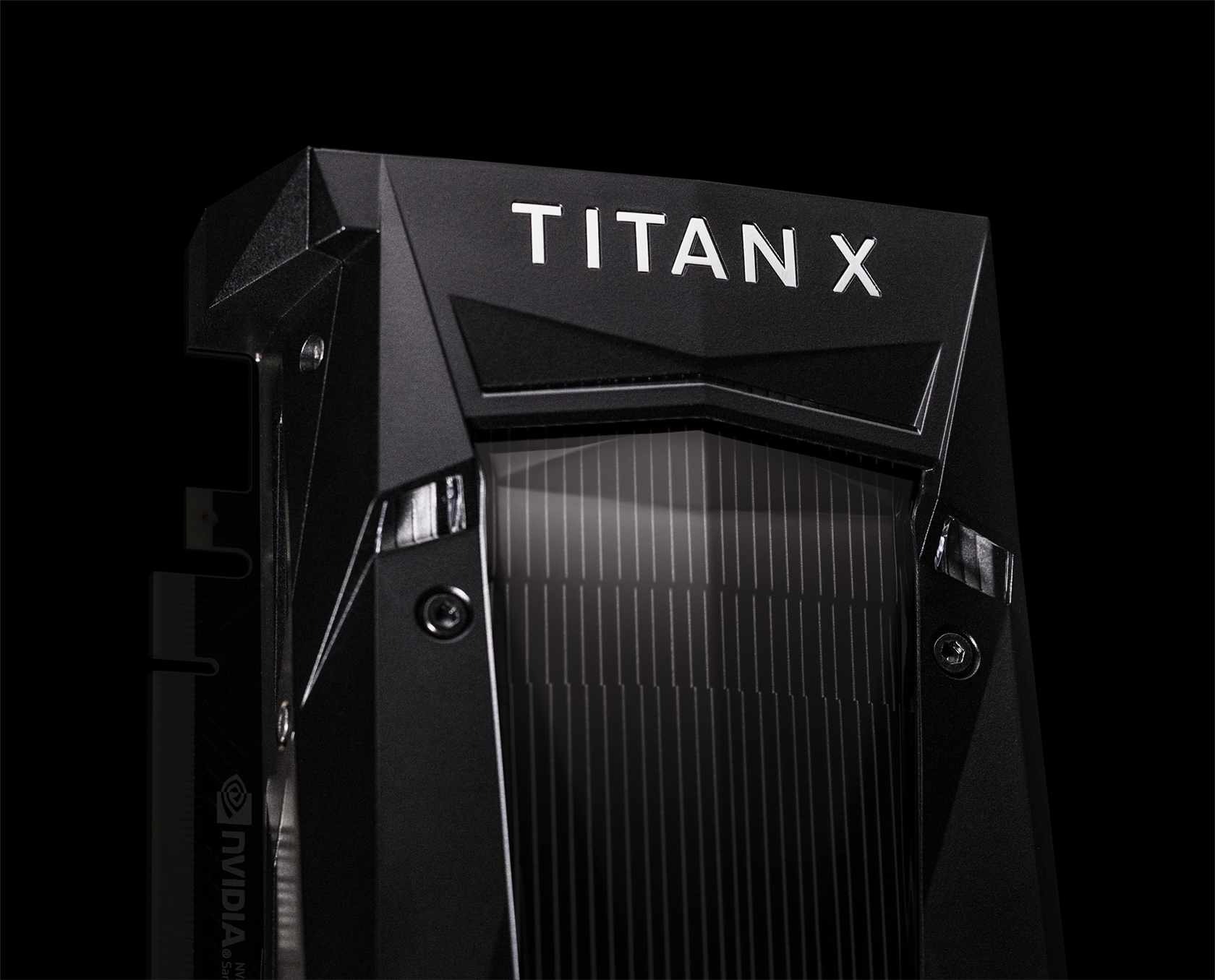 gallery-titan-xp-1-large