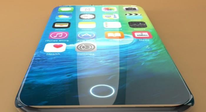 iPhone-8-concept