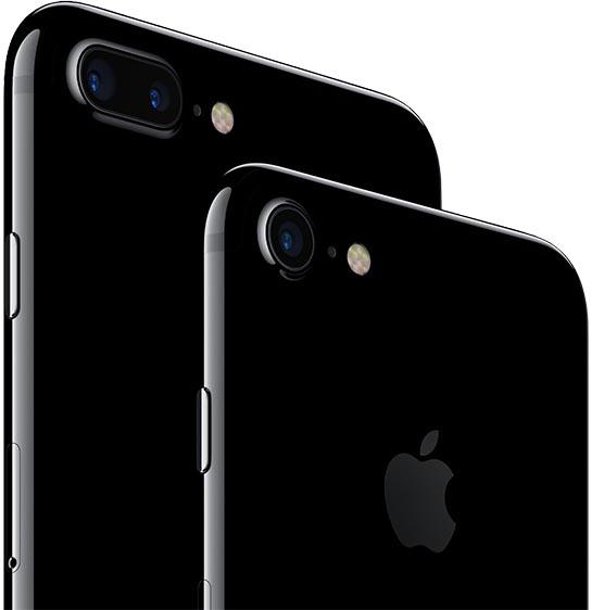 iphone 2017 tendria 3gb ram carga rapida