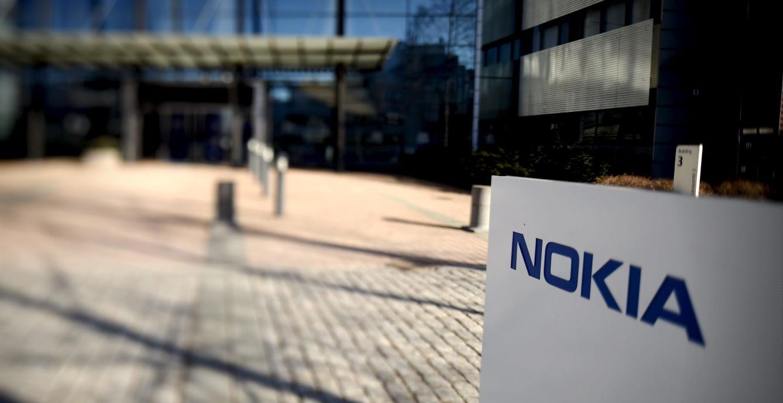 Nokia tiene la tecnología necesaria para este proyecto