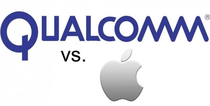 qualcomm-vs-apple