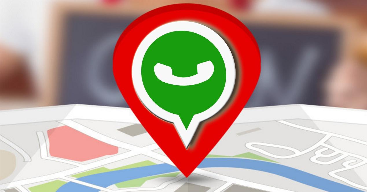 WhatsApp pronto implementará esta característica