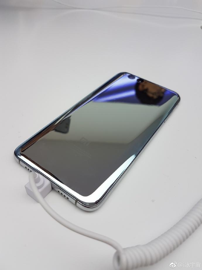 xaomi-mi-6-hands-on color plata2