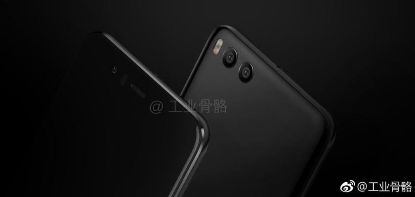 Xiaomi apostaría por la doble cámara trasera en su buque insignia