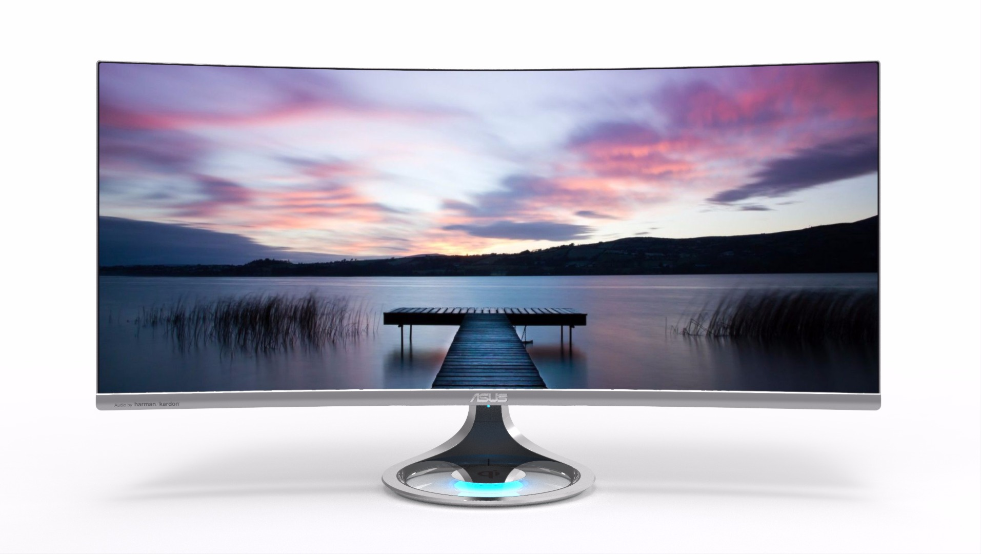 ASUS-MX34VQ-curved-display