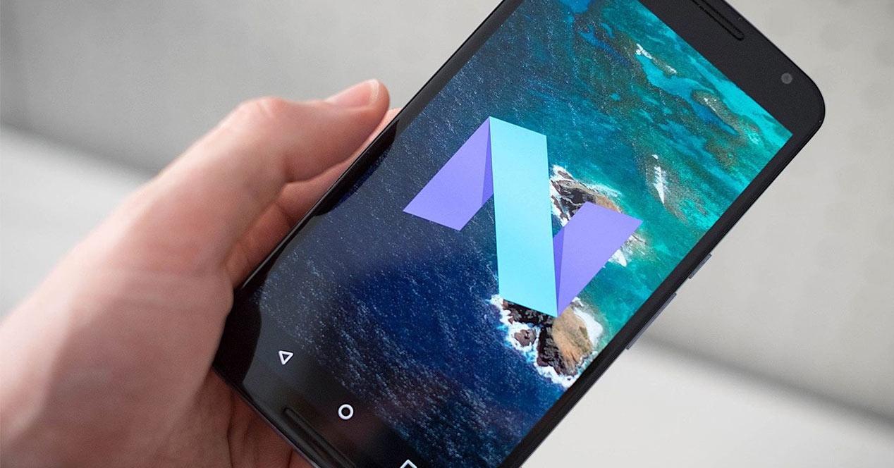 Nougat pronto será historia y Oreo será el futuro de Android