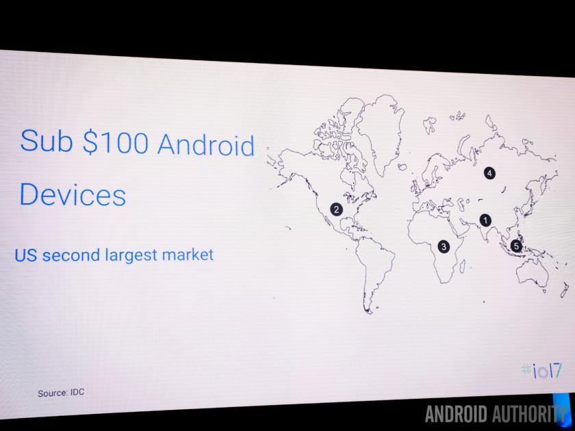 Android-Go-mercados