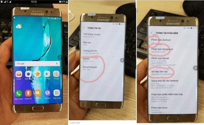 Galaxy-Note-7R