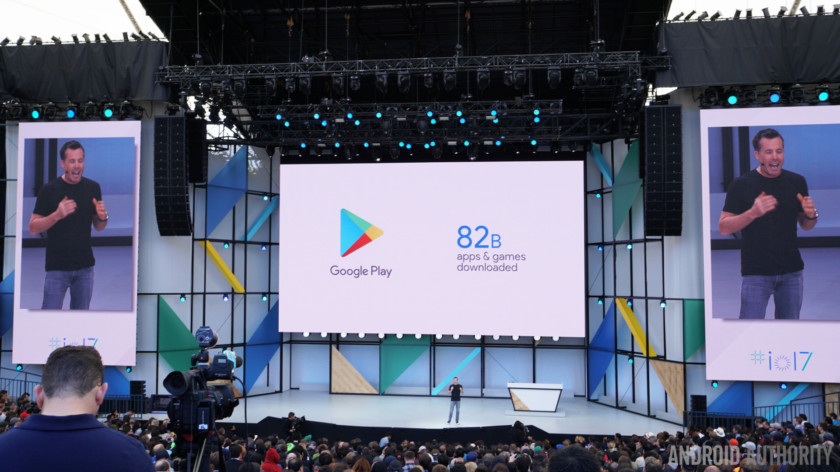 Google-IO-2017-Google-Play-cifras