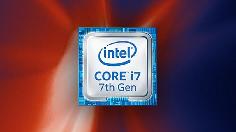 Ya se vienen nuevos procesadores overclockeables de Intel