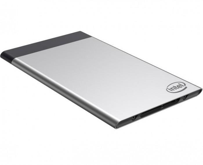 Intel_Compute_Card_2.0