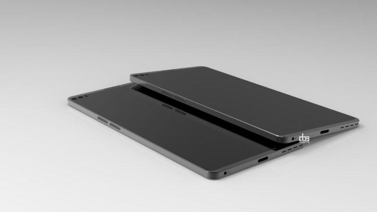 LG-V30-concepto