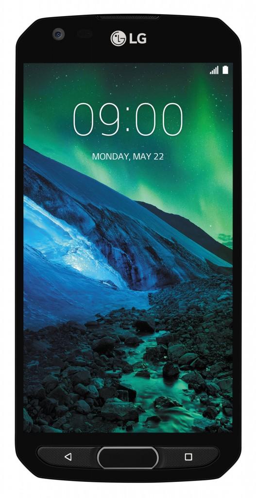 LG-X-venture-Front-527x1024