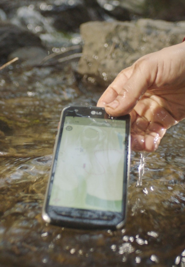LG-X-venture-agua