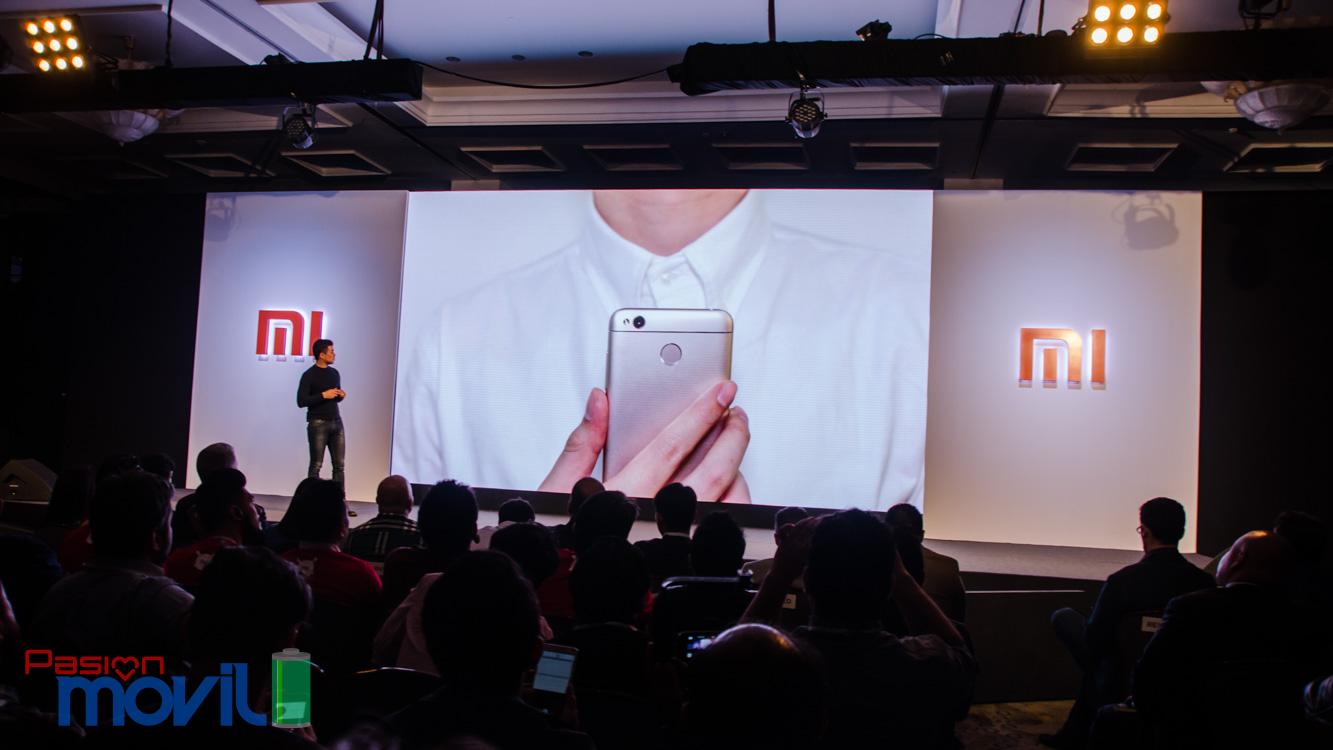 Marca Presentacion Xiaomi en Mexico-17