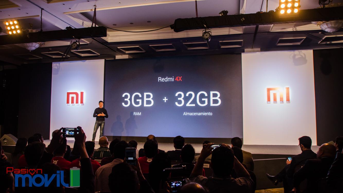 Marca Presentacion Xiaomi en Mexico-18