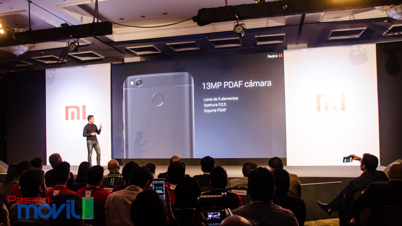 Marca Presentacion Xiaomi en Mexico-19