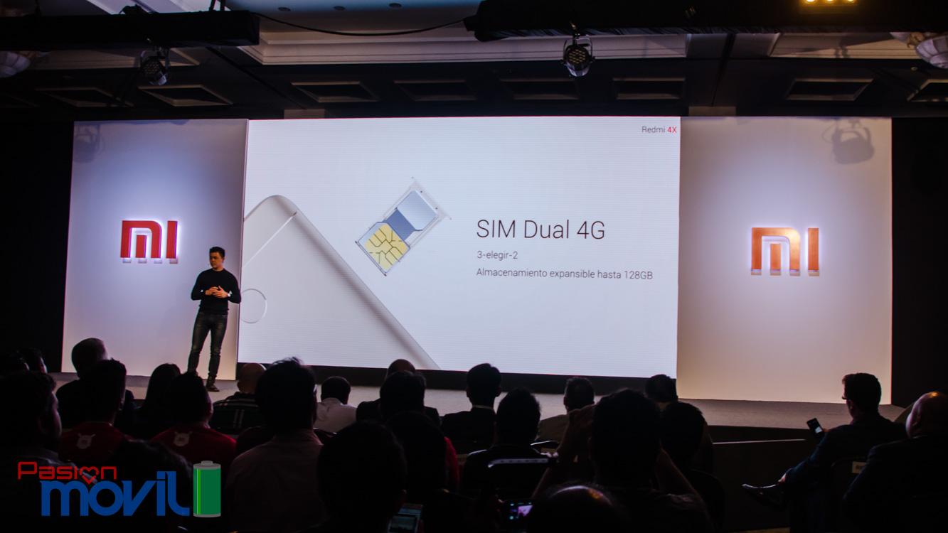 Marca Presentacion Xiaomi en Mexico-22