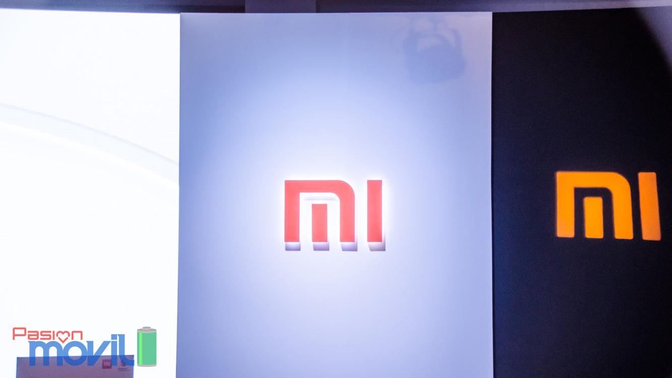 Marca Presentacion Xiaomi en Mexico-3
